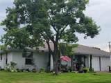 4609 Hamlin Drive - Photo 1