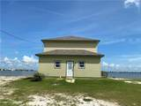 139 Lakeshore Drive - Photo 1