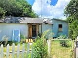 510 Atascosa Street - Photo 1