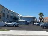 14898 Granada Drive - Photo 1