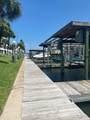 14514 Cabana Street - Photo 20