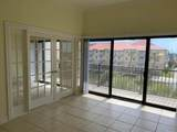14514 Cabana Street - Photo 5