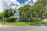 201 Louisiana Avenue - Photo 1
