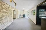 4805 Marion Circle - Photo 8