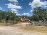596 County Road 123 - Photo 1