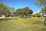 4153 County Road 3683 - Photo 1