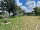 6112 County Road 97A - Photo 1