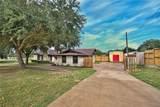 5498 County Road 75 - Photo 1