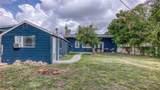 329 Rosebud Avenue - Photo 36