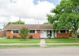 1061 Meadowbrook Drive - Photo 1