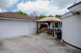 1061 Meadowbrook Drive - Photo 28