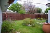 1061 Meadowbrook Drive - Photo 29