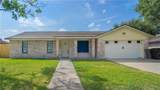 6209 Westminster Drive - Photo 1