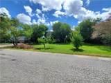504 Fairview Drive - Photo 1