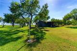 718 County Rd 2340 - Photo 39