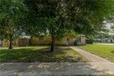 3173 Baybrook Drive - Photo 1