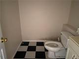 114 Ave. C (Commercial Rental) - Photo 10
