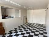 114 Ave. C (Commercial Rental) - Photo 4