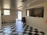 114 Ave. C (Commercial Rental) - Photo 5