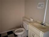 114 Ave. C (Commercial Rental) - Photo 9