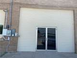 116 Ave. C (Commercial Rental) - Photo 1
