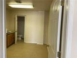 116 Ave. C (Commercial Rental) - Photo 10