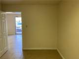 116 Ave. C (Commercial Rental) - Photo 13