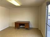 116 Ave. C (Commercial Rental) - Photo 3