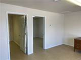 116 Ave. C (Commercial Rental) - Photo 4