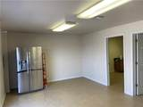 116 Ave. C (Commercial Rental) - Photo 5