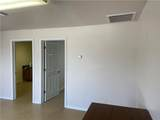116 Ave. C (Commercial Rental) - Photo 6