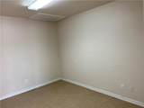 116 Ave. C (Commercial Rental) - Photo 7