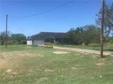 124 County Road 2111 - Photo 1