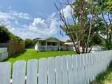 1149 Florida Avenue - Photo 3