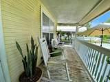 1149 Florida Avenue - Photo 4
