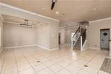 607 Colonial Drive - Photo 10