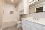 607 Colonial Drive - Photo 18