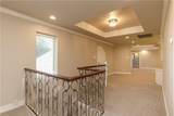 607 Colonial Drive - Photo 22