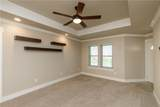 607 Colonial Drive - Photo 23