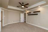 607 Colonial Drive - Photo 24