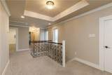 607 Colonial Drive - Photo 25