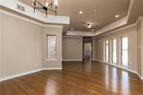 607 Colonial Drive - Photo 4