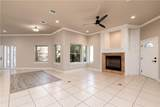 607 Colonial Drive - Photo 9