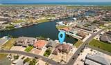 15896 Punta Espada Loop - Photo 32