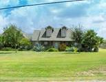 212 House Avenue - Photo 1
