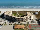 800 Sandcastle Drive - Photo 1