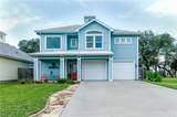 2705 Lakeview Drive - Photo 1