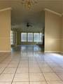 2937 Water Lily Drive - Photo 4