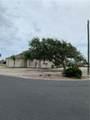 13818 Flintlock Drive - Photo 11