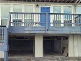 3402 Ocean Dr E 31 Drive - Photo 1